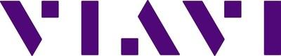 VIAVI Announces Proposal to Acquire EXFO at US$7.50 per Share