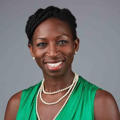 Kathleen S. Caliento Named Cara Collective President & CEO