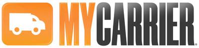 MyCarrier Announces Averitt Connect White Label Partnership