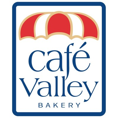 Café Valley® Increases Starting Wage To $15 Per Hour