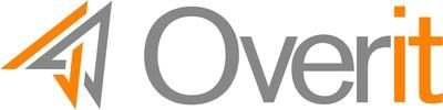 Se acelera la adopción de OverIT con migraciones desde ClickSoftware: Una vez más, uno de los mas grandes distribuidores de energía en América eligió la solución SaaS de OverIT, reemplazando su plataforma FSM actual