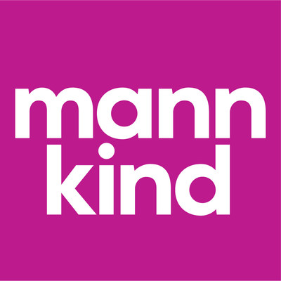 MannKind And United Therapeutics Achieve A Major Milestone In The Development Of Tyvaso DPI™ With New Drug Application Acceptance From The FDA