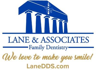 Lane & Associates Family Dentistry Partners with the Carolina Mudcats