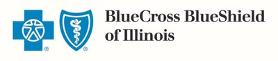 Blue Cross and Blue Shield of Illinois Helping to Combat Food Insecurity Across Illinois