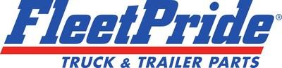 FleetPride Acquires All Pro Truck & Trailer of Rockford, Illinois