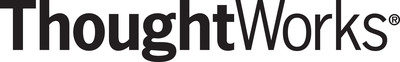 ThoughtWorks Appoints Ian Davis and Roxanne Taylor to its Board of Directors