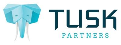 TUSK Partners advises Spark Orthodontics on its recapitalization and growth capital led by Rock Mountain Capital