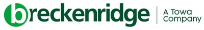 Breckenridge Announces Approval of its ANDA for Carfilzomib Intravenous Powder (generic for Kyprolis®)