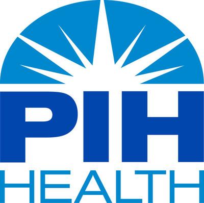 El programa de educación pastoral clínica de PIH Health es acreditado por la Asociación para la Educación Pastoral Clínica