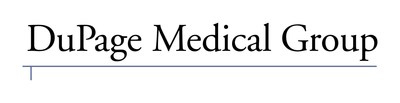 DuPage Medical Group and The South Bend Clinic Agree to Partnership to Expand Delivery of Physician-Directed, Multi-Specialty Care