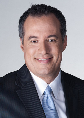 SBS designa a su nuevo presidente