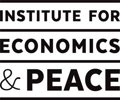 El mundo es menos pacífico a medida que aumentan los disturbios civiles y la inestabilidad política