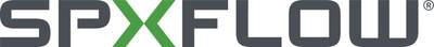 SPX FLOW, Inc. Announces Declaration of Quarterly Dividend