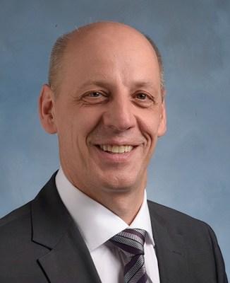 El exconsejero delegado de Maxwell Franz Fink se une al comité directivo de Battrion