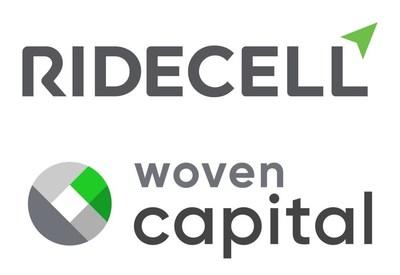 Woven Capital invierte en Ridecell para empresas de movilidad y flotas