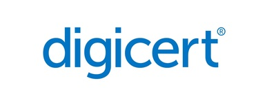 DigiCert Brings Next-Generation Digital Signature Trust and Remote Identity Verification to Document Signing