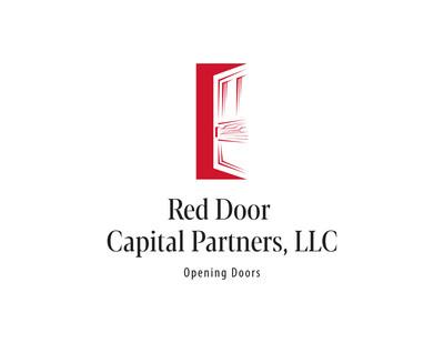 Ron Eliot Dichter Joins Red Door Capital Partners