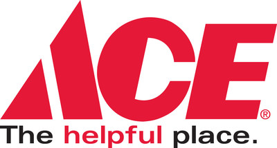 Third Annual Ace Rewards Day Offers Consumers Exclusive Online-Only Deals