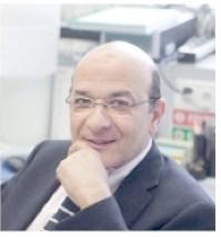 Eccogene anuncia la adición de Jacques Mizrahi, PhD, para formar parte de su consejo de asesoramiento científico