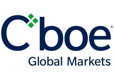Cboe Plans to Launch Enhanced Block Trading Service in Canada, Further Expanding BIDS Trading Globally