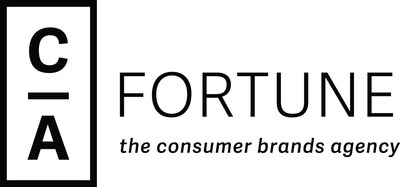 C.A. Fortune Bolsters National Solution for Albertsons Companies
