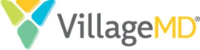 VillageMD Launches Village Medical Primary Care Practices in Indiana