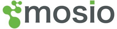 Mosio is a Proud Sponsor of the 2021 Brown-Lifespan Center for Digital Health Virtual Conference