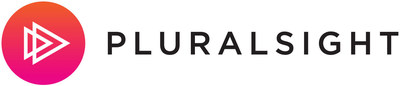 Nexer Selects Pluralsight to Support Technology Skill Development of its Team to Deliver Greater Value for Customers