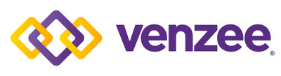 Venzee's Mesh Connector™ Technology Simplifies Content Distribution and Increases Global Sales for Enterprise Client