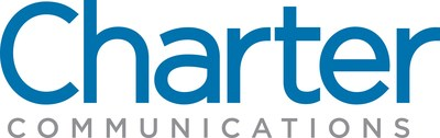Charter Announces Organziational Changes In Sales, Marketing And Field Operations