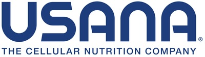 USANA CEO Elected as Chairman of the Board of Direct Selling Association