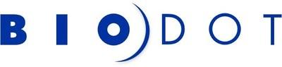 Artemis Announces Sale of its Portfolio Company BioDot to ATS