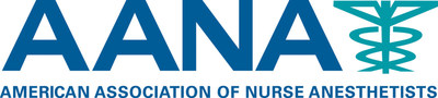 American Association of Nurse Anesthetists Celebrates 90 Years of Advancing the Science of Nurse Anesthesiology