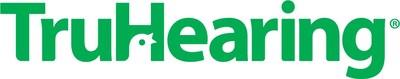 TruHearing Announces Partnership With Amalgamated Life Insurance Company