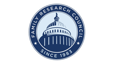 Supreme Court Gives Victory To Religious Liberty, Children, Says Family Research Council
