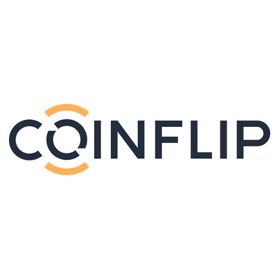 CoinFlip Announces Expansion to State of Alaska with Three New ATM Locations