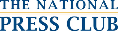 National Press Club To Host 'Back To The Office' Panel June 30 at 2 pm Eastern