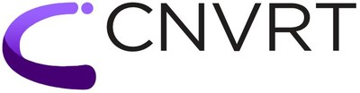 CNVRT Launches GovBiz, Government Market Sales and Marketing Services for Building Materials Companies