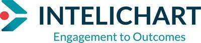 FQHCs Select InteliChart's Healthy Outcomes® Patient Engagement Platform