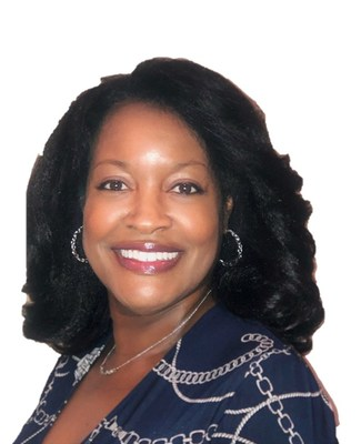 Susan Mitchell Joins BCT-The Community's Bank Advisory Board for Loudoun County, Virginia