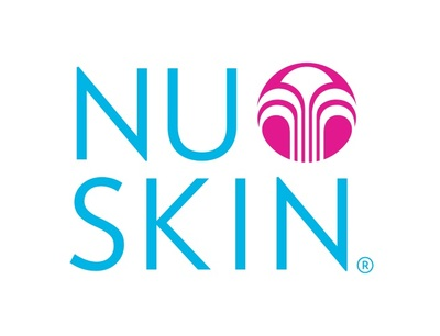 Nu Skin Enterprises To Present At Jefferies Consumer Conference