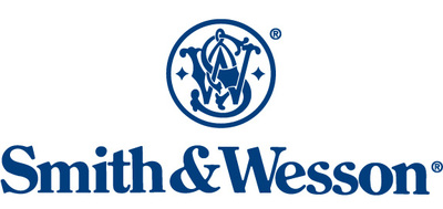 Smith & Wesson Brands, Inc. Reports Fourth Quarter and Full Year Fiscal 2021 Financial Results
