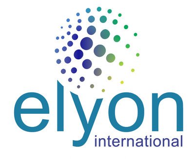 ELYON International acquires the Azimuth Group, LLC