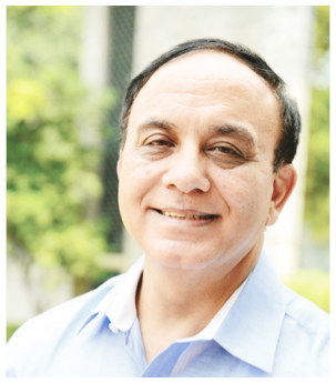 MyLand Announces Appointment of Dr. Pradeep Monga to the Board of Directors, Strengthens Commitment to Global Land and Environmental Agenda