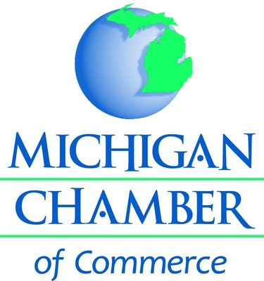 The Michigan Chamber Applauds House Vote to End Federal Unemployment Benefits, Get Michiganders Back to Work
