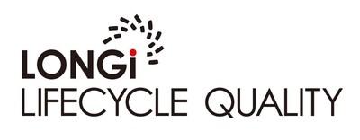 LONGi garantiza la calidad de su producto, asegurando el rendimiento de las plantas fotovoltaicas