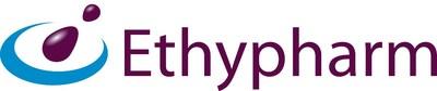 Ethypharm anuncia la adquisici�n de Altan Pharma, entrando as� en el mercado espa�ol y ampliando su cartera de Cuidados Cr�ticos y de nuevos productos de I+D