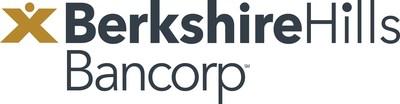 Berkshire Hills Announces Quarterly Shareholder Dividend