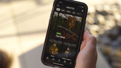 Game On! Great Notion Launches First Video Game, Expanded Shipping and Delivery