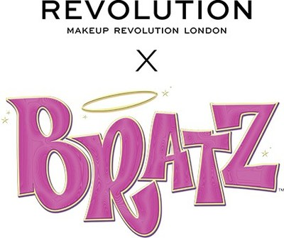 Makeup Revolution Launches Iconic Bratz Collection Exclusively At Ulta Beauty Stores